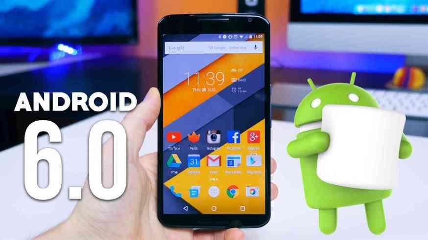������ Samsung Galaxy Tab 3 T110, T111, T210 T211 � �������� � ��곿���